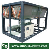 Kompressor-Luftkühlung-Wasser-Kühler des Kolben-Sac-20 (hermetische Rolle)