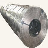 Melhor qualidade de laminagem a frio de bandas de aço galvanizado