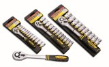 OEM ручки сжатия ручки CRV храповика ручных резцов