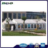 PVC 입히는 방수포 트럭 방수포 차일 (1000dx1000d 20X20 670g)
