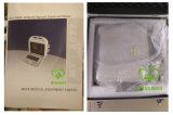My-A027 3D Color Doppler Portable B Ultrasound Scanner