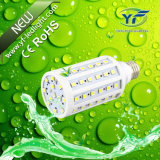 RoHS 세륨 SAA UL를 가진 36W LED Lamp 360 Degree LED Corn Light