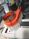 De Kap van het Stof van het stoflaken voor Atc de Machine van de Houtbewerking