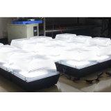 LED de alta calidad de luz techado con función impermeable