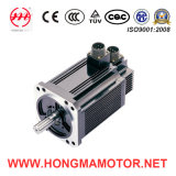 St Series Servo Motor/Electric Motor con 220V/CE Certificates