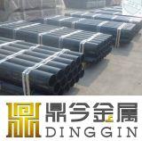 ASTM A888 Roheisen-Rohr für Wasser-Entwässerungssystem