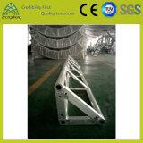 Напольная ферменная конструкция треугольника винта Permance алюминиевая