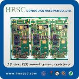 Goedkope PCB van uitstekende kwaliteit Manufacuturer van de Versterker van de Prijs Professionele