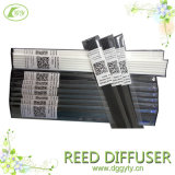 Faser Reed Diffuser Stick, Leading und Original Factory in China, Size Custom