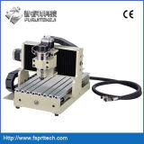 Machine de gravure CNC à machine 300W CNC
