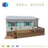 يجهّز منزل عدة [برفب] منزل 3 غرفة نوم لأنّ معيشة