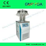 食糧のための高いコストパフォーマンスの小型凍結乾燥器/凍結乾燥機械