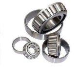 Pièces de machines de roulements à rouleaux coniques de Lm78349/10 NSK Koyo Tdgs
