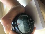 Waterdichte Raad 18mm 20mm 25mm 30mm van het Schuim van pvc voor Bouwmateriaal