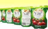 28-30 Brx легко открыть томатной пасты