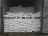 Gluconato del sodio della costruzione del grado di industria di purezza di 98%