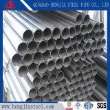 Впв углерода утюг стальную трубу/трубы из углеродистой стали/ВПВ
