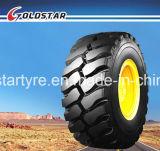 Bester Qualitätsladevorrichtungs-Reifen, OTR Reifen (29.5R29, 26.5R25, 1800R25) mit Muster L5