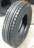 Pneus de camion Radial All-Steel, TBR (pneus 215/75R17.5 235/75R17.5 225/75R17.5 245/70R17.5)