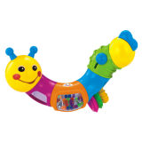 Ce homologue DIY Funny Baby Toy (H0895049)