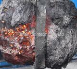 Bor-Karbid-Puder -325mesh