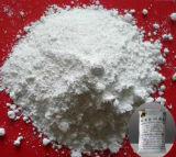 ZnO 99.7% Nano Oxyde van het Zink voor Industriële Rang