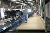 El material de construcción suministra 1 2 madera contrachapada moldeada el panel de la madera contrachapada del precio F 4 de la madera contrachapada de Okoume de la pulgada