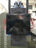 Un tornillo PP film plástico HDPE LDPE rallar la máquina de peletización