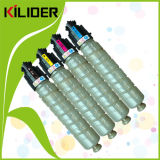 Sp C430 los consumibles compatibles con la copiadora Ricoh Cartucho de tóner láser a color