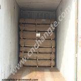 Высокое качество 2мм Обжатый провод сетка (завод)