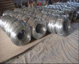 провод/бандажная проволока оцинкованной стали 18gauge 25kg для Sri Lanka