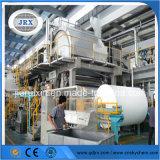 Machine d'enduit d'usine de la Chine, machine de papier de la production Jrx1800