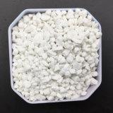 China-Preis-Pottasche-Düngemittel-rotes Kaliumchlorid-KCl (60%)