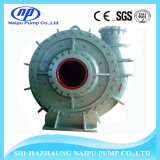 16inch Large Capacity High Head Sand Dredge Pump