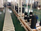 Capacità termica della pompa termica della piscina 24kw