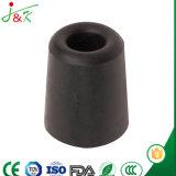 Резиновый буфер, устанавливающ для амортизации и предохранения