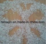 Sinopec virgen de la marca granular de HDPE