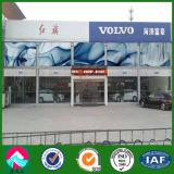 Stahlkonstruktion-Ausstellung Hall der China-niedrigen Kosten-4s