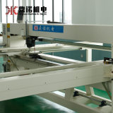 Dn-8-B Ultrasone het Watteren Machine