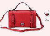 2016 borse &Fashionable del progettista dei prodotti dell'unità di elaborazione di nuovo arrivo (LDB-040)