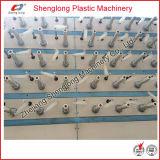 Macchina di bobina del filato dei pp dal Manufactory della Cina