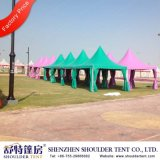 Bello Gazebo Tent 5X5m 6X6m