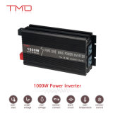 12V de alta frecuencia de 1000W Onda senoidal pura Inversor de potencia
