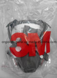Volle Gesichtsmaske der Gesichtsmaske-6800