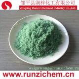 Prezzi solubili in acqua della Cina del fertilizzante 19-19-19 di Runzi NPK