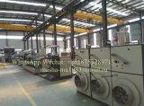 Haustier-Verpackungs-Riemen-Produktions-Maschine
