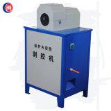 1/4~2 Zoll-hydraulische Schlauch-Schalen-Maschine
