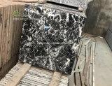 Diferentes Mosaico fino mármore chinês polidos para venda, Vermelho, Preto, Amarelo Madeira, Rosa, 300x300x10 mm