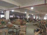 中国の家具または組合せのソファーまたはホテルの家具または居間の現代ソファーまたはコーナーのソファーまたは家具製造販売業ファブリック現代アパートのソファー(GLMS-029)