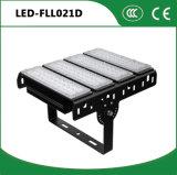 50W~400W poder más elevado IP65 LED Flood Light